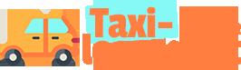 Taxi-leconquet.fr